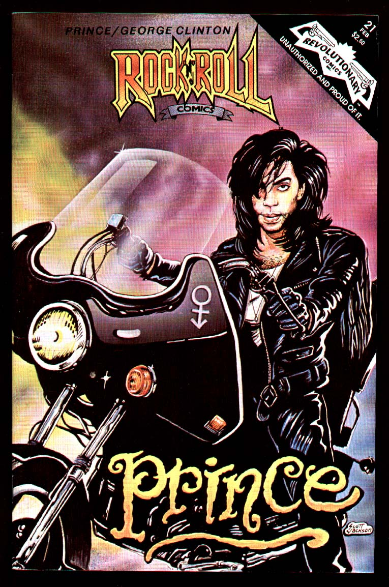 rock_and_roll_comics_21_prince_a