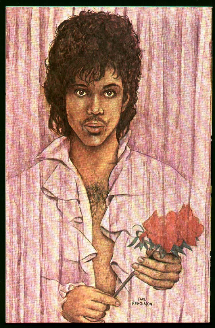 rock_and_roll_comics_21_prince_b