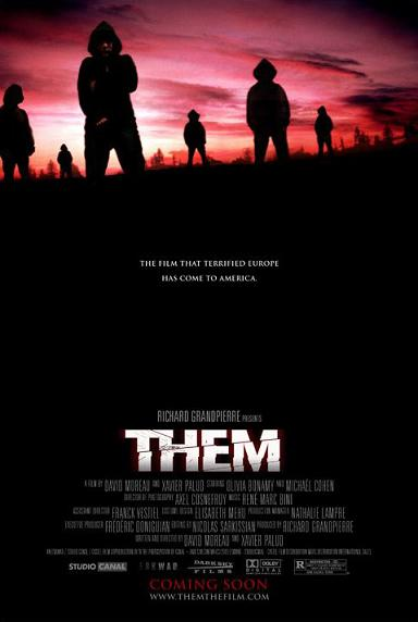 them_ver2_poster