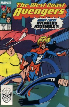 great-lakes-avengers