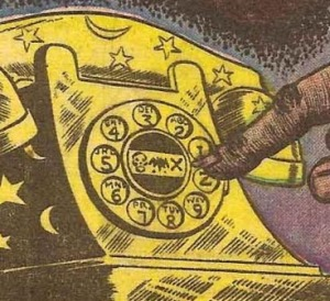 marvel-alpha-voodoo-phone