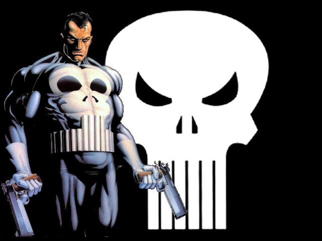 2008-12-09-punisher2
