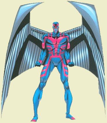 archangel-bigcostume9_0