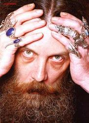 exclusive-why-alan-moore-hates-comic-book-movies-01-182-75