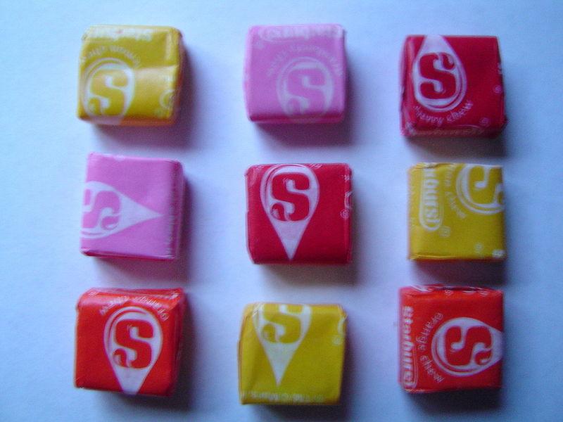 starburst_candy