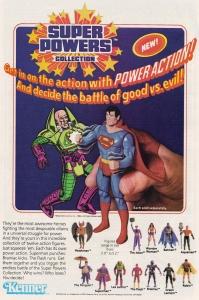 superpowersad
