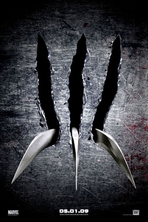 xmen_origins_wolverine_movie_poster