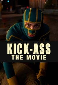 kickass-movie1