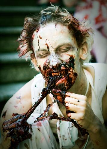 woody-zombie