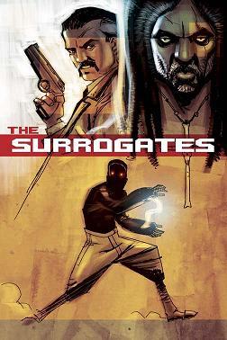 surrogates01cvr