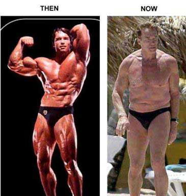 arnold_then_now