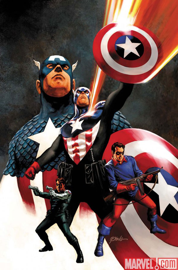 CaptainAmerica_600_EptingCover