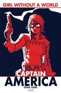 CaptainAmerica_600_Teaser