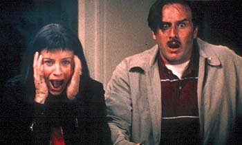 courteney_cox_david_arquette_scream_3_001