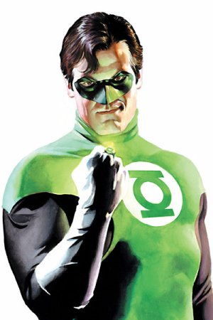 green_lantern_alex_ross