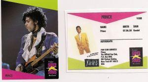 prince-card