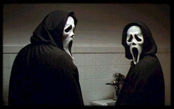 scream2pic