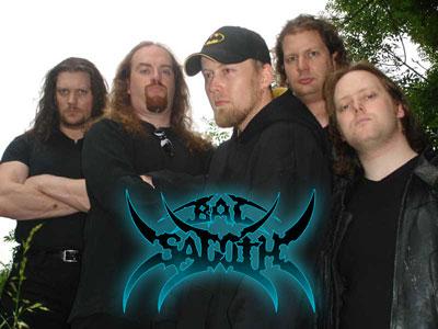 Bal-Sagoth