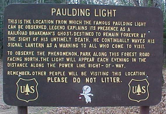 paulding light 2