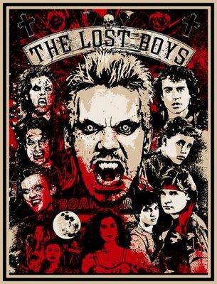 Lost_Boys_James_Davis