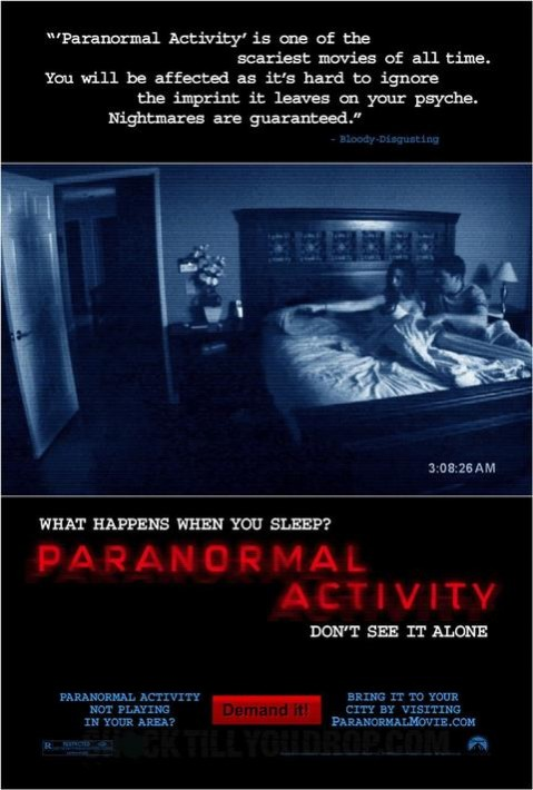 Paranormal_Activity-479x710