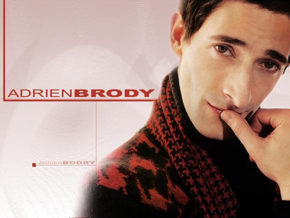 Adrien_Brody_006