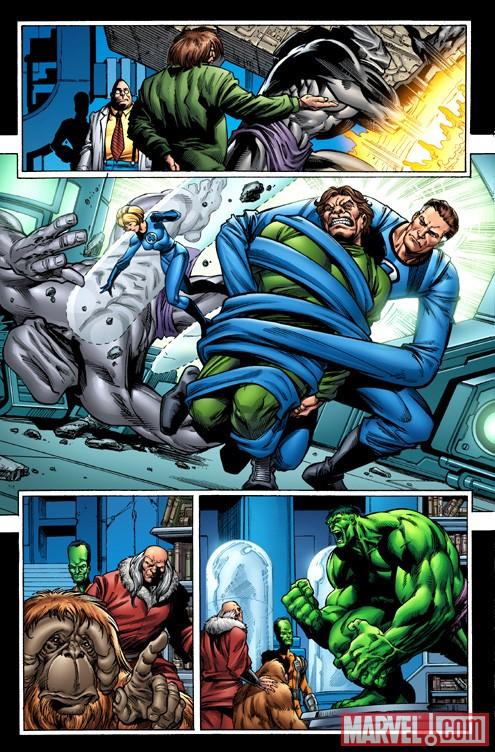 fall of the hulks 3