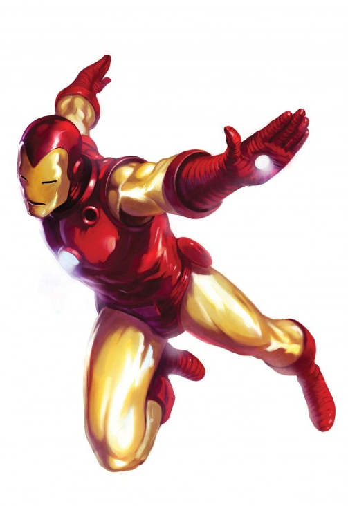 http://universaldork.files.wordpress.com/2011/08/classic-iron-man.jpg