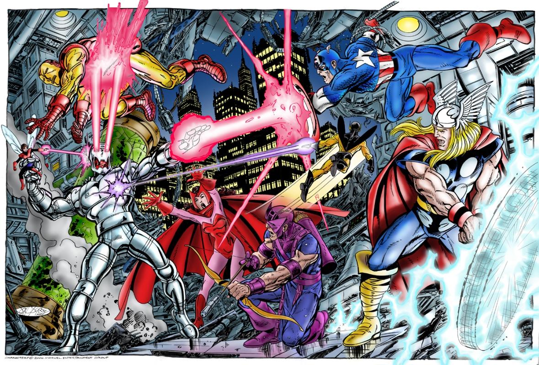 http://universaldork.files.wordpress.com/2012/09/avengers-ultron-copy-post.jpg