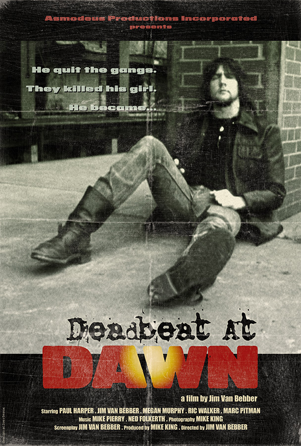 DEADBEAT_AT_DAWN