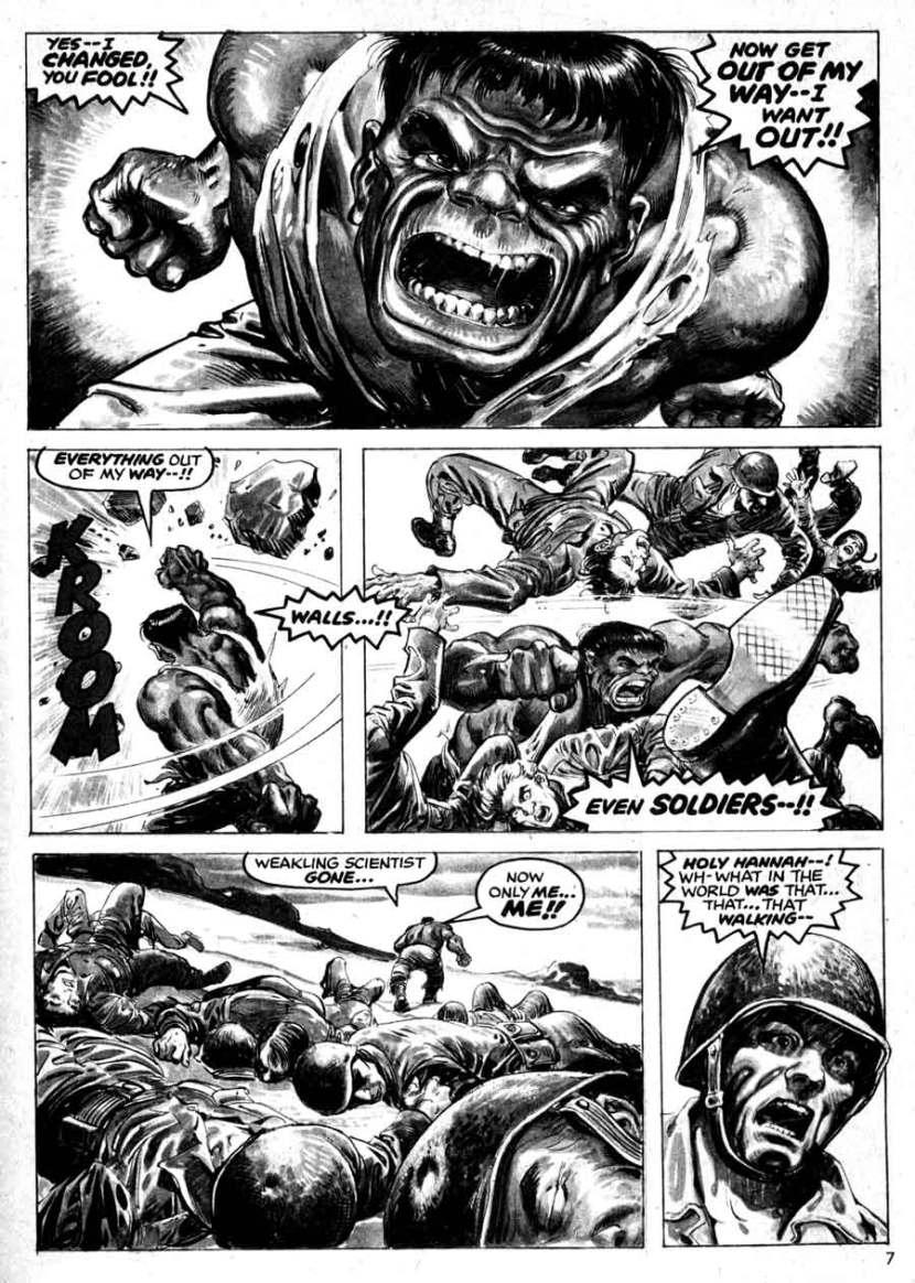 Rampaging-Hulk-01-07