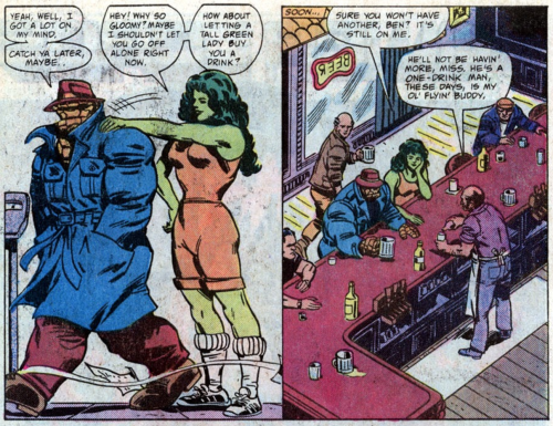 she-hulk_the_thing_beer_drinking
