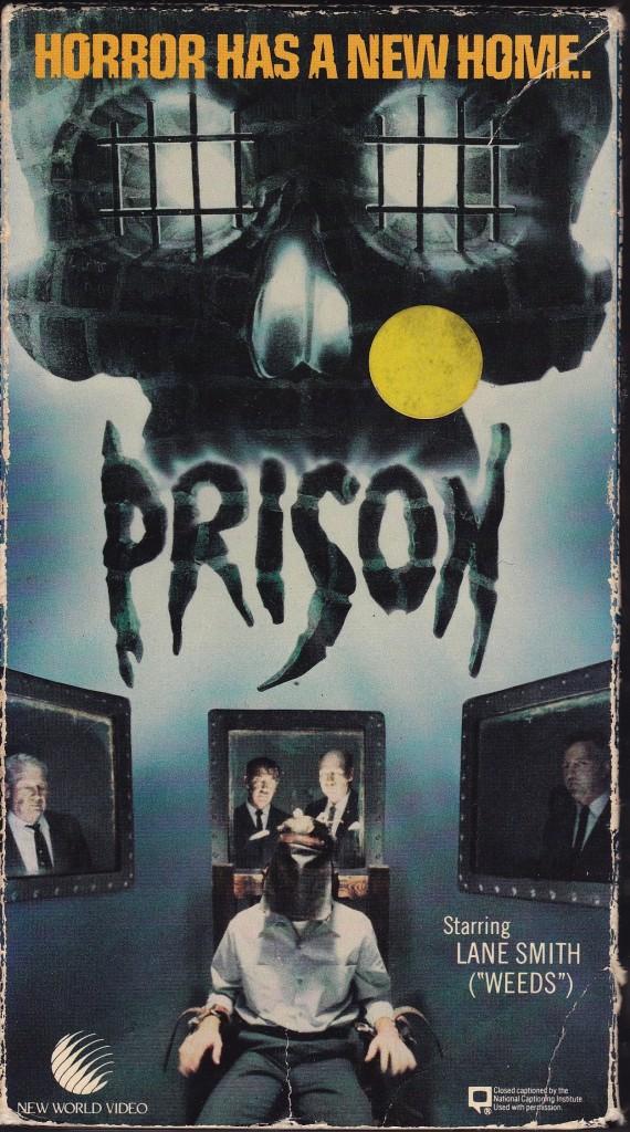 Prison-Front2-570x1024
