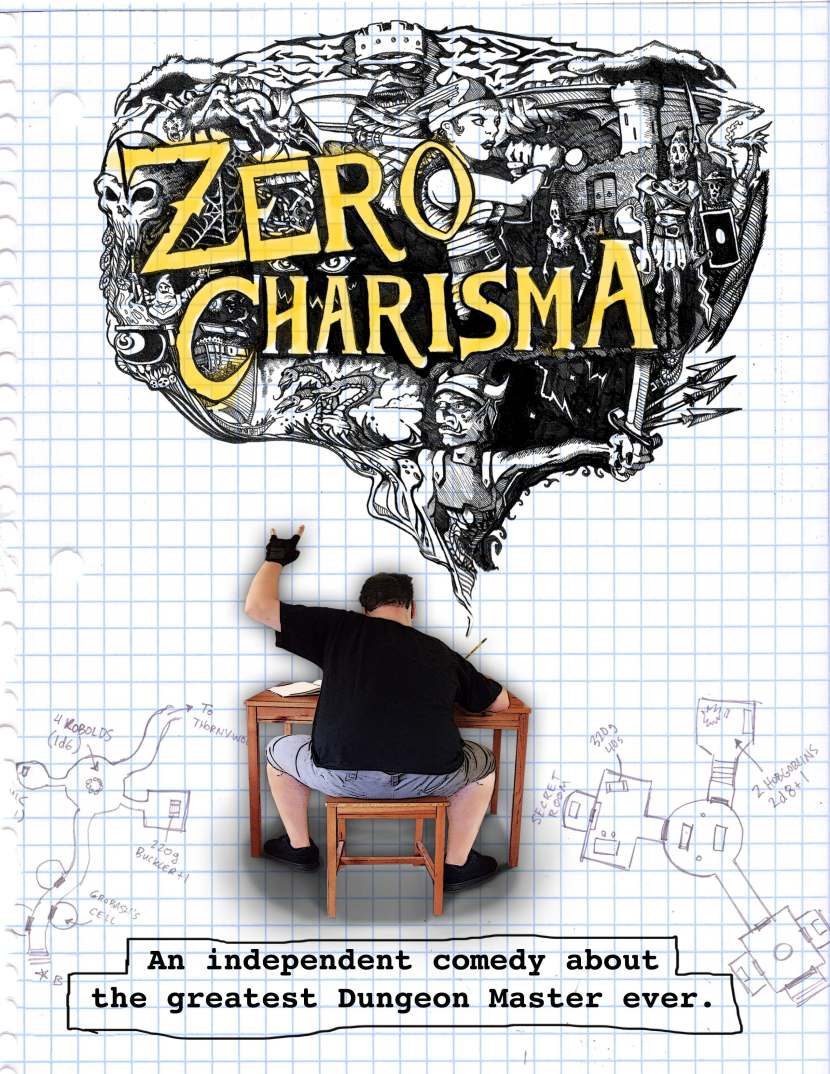 Zero-Charisma-Business-Plan-Cover