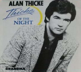 alan thicke pop