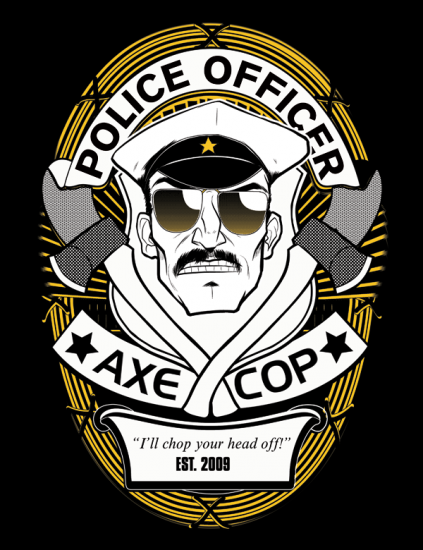 axe-cop-badge-423x550