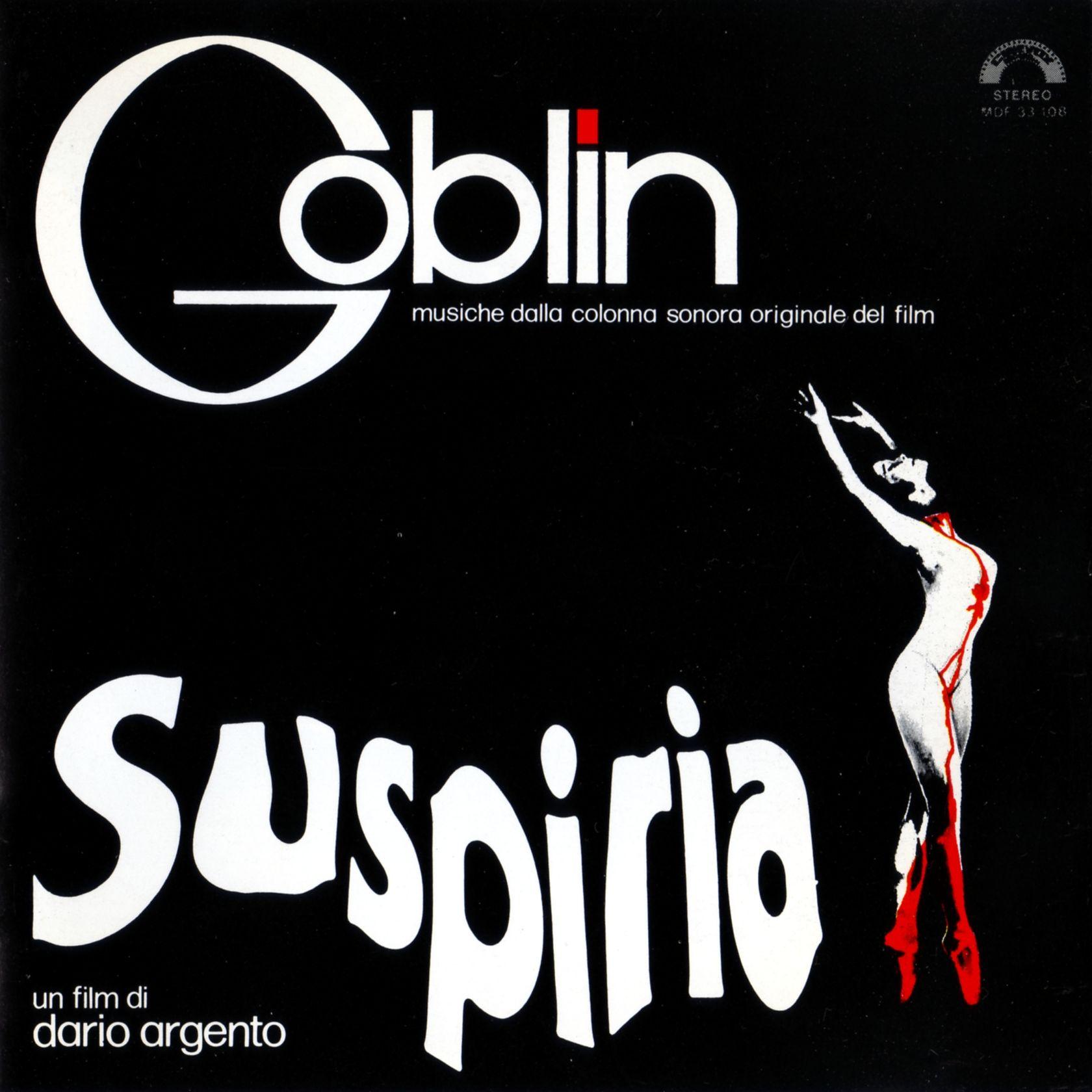 Suspiria-cover