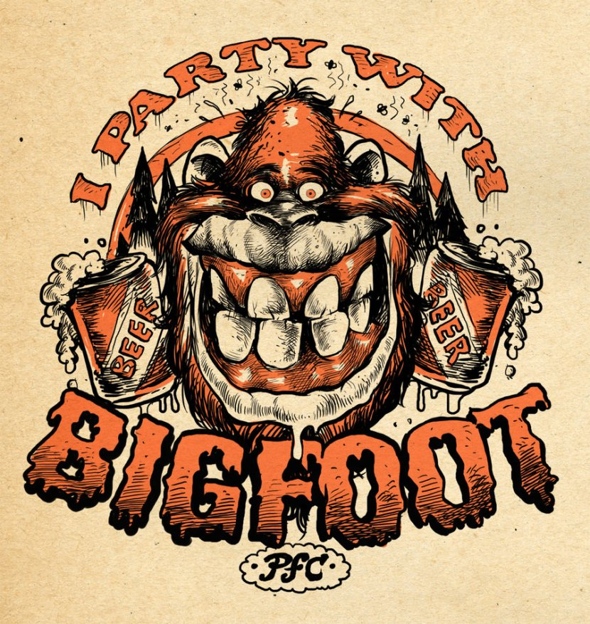 bigfoot_party_shirt_by_blitzcadet-d5ojccl