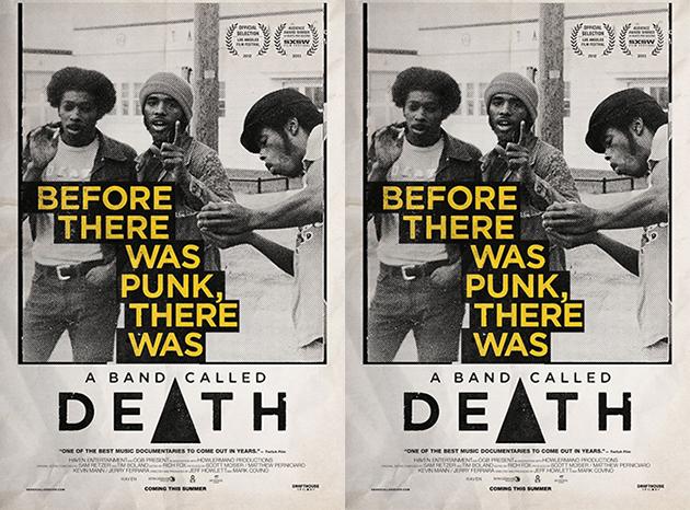 Death-Film-1