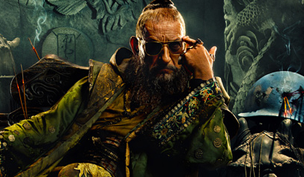 iron-man-3-new-posters-featuring-the-mandarin