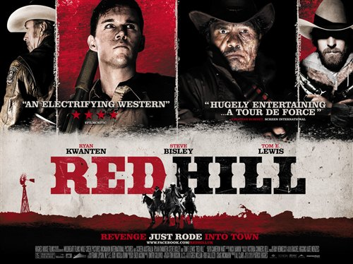 red_hill_4