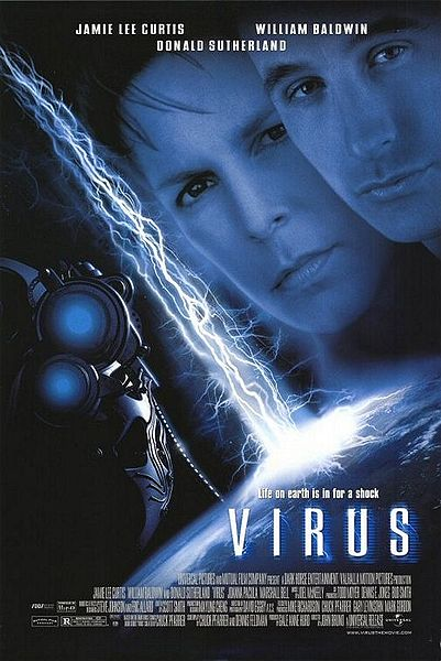 Virus-1999-Hindi-Dubbed-Movie-Watch-Online1