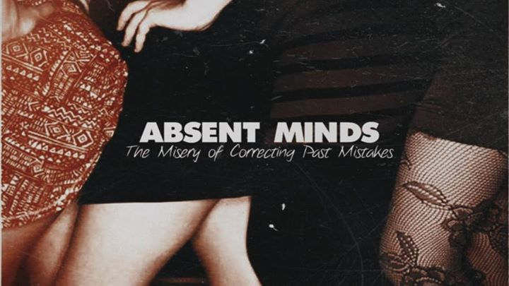 absentminds_n