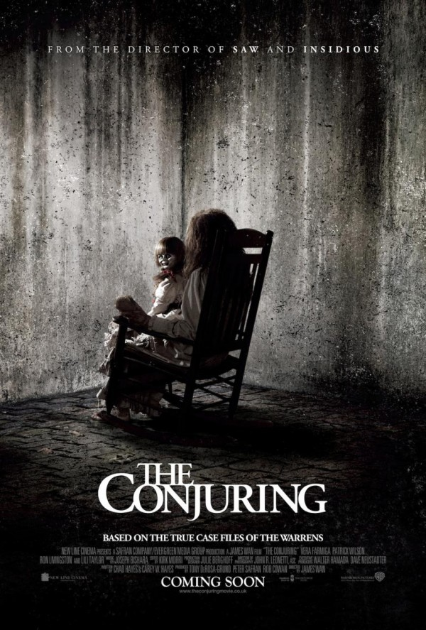 The-Conjuring-2013-Movie-Poster1-600x887