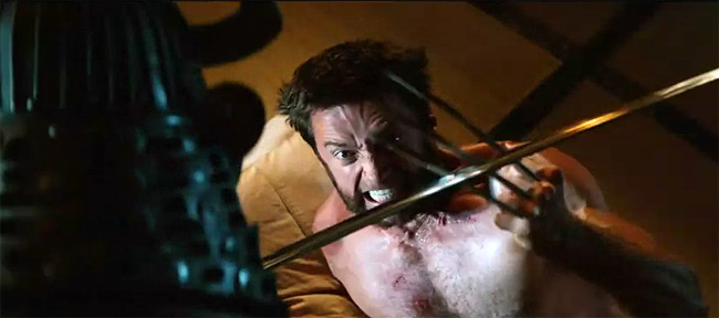 TheWolverine-Jackman-samurai-fight