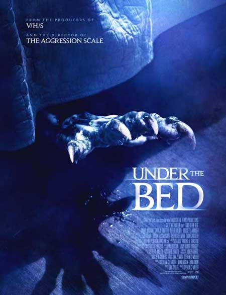 under_the_bed-poster-movie