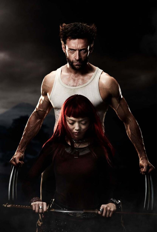 Wolverine-1