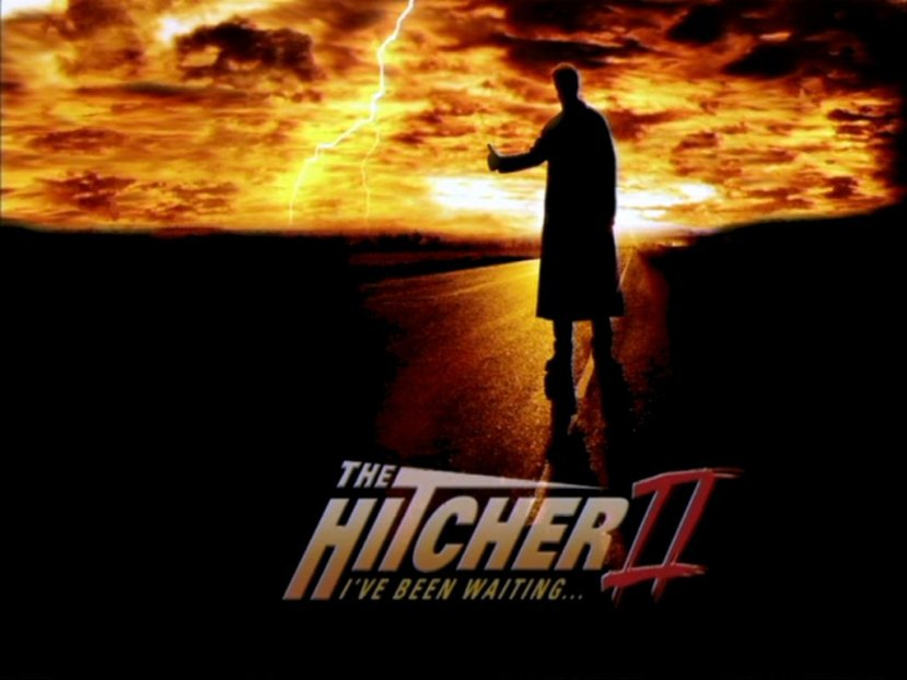 hitcher2-ive-been-waiting_1024x768_(www.GdeFon.ru)
