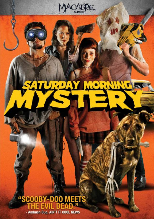 Saturday_Morning_Mystery_2012