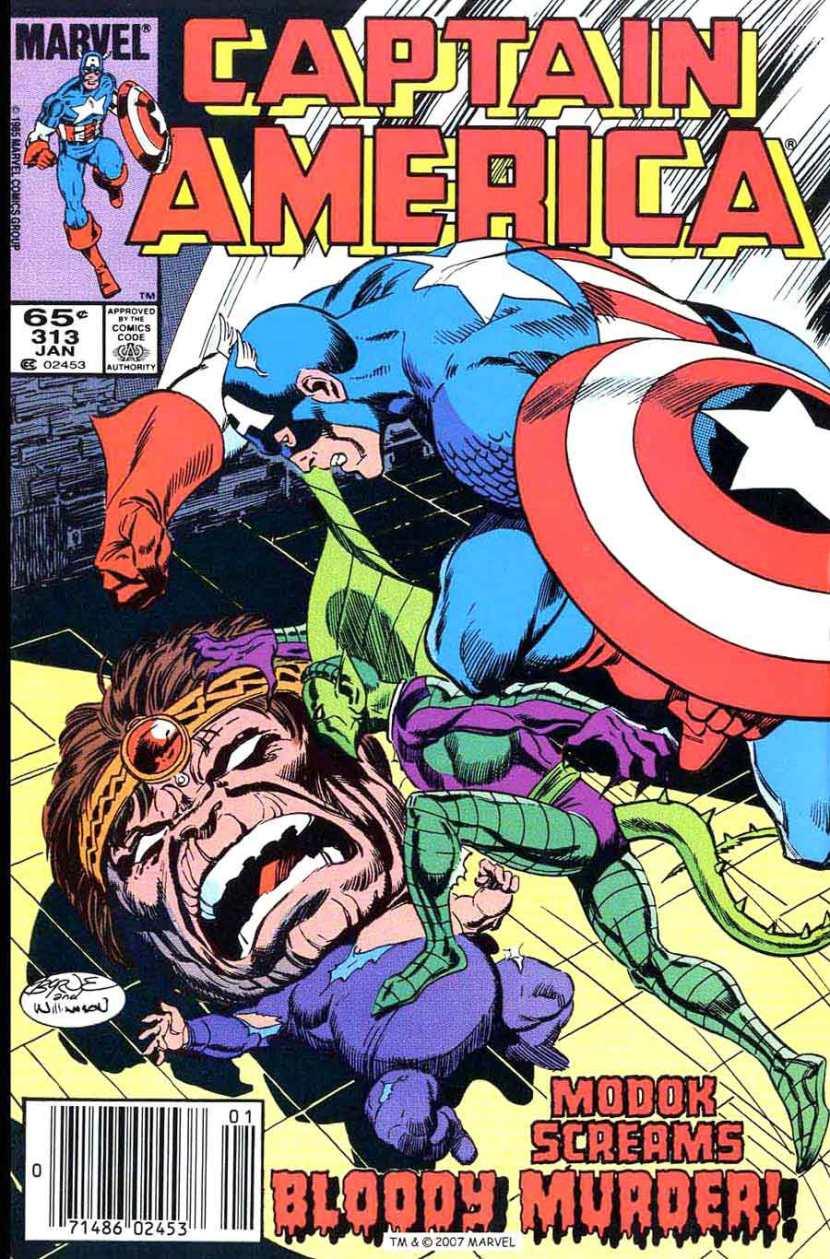 Captain-America-313